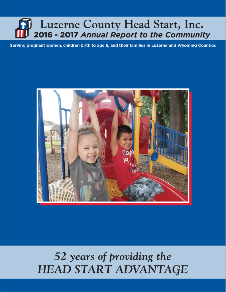 annual report 16